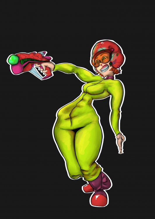 ArmyLady5.png